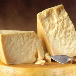 Ladri affamati a Ponteranica  Dall'asilo via tonno e formaggio