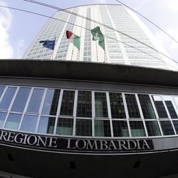 «Festa della Lombardia»  La Lega: sarà il 29 maggio