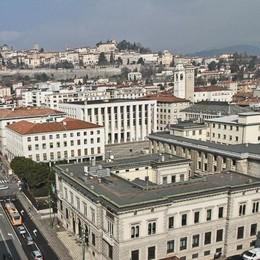 Qualità della vita, Bergamo è 33ª  ma per i furti in casa diventa 83ª