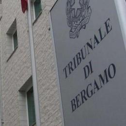 Criminalità, in un anno 2 mila furti  «Bergamo non è un'isola felice»