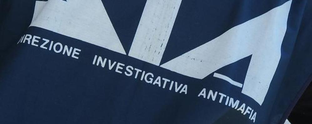 «Intimidazioni e violenza brutale» La 'ndrangheta arriva in Bergamasca