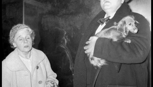 Lieto fine per ultimo film Orson Welles