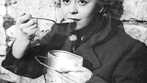 Rimini ricorda Fellini e la Masina