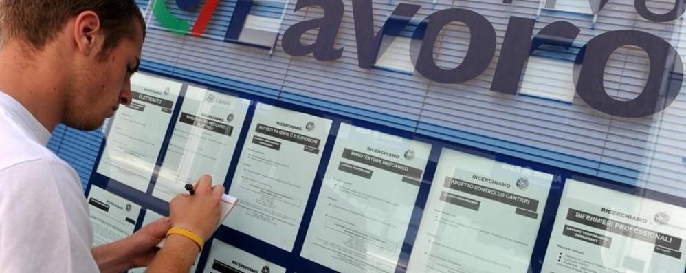 A ottobre 331  licenziamenti collettivi La Cisl: un rimbalzo, ma da verificare