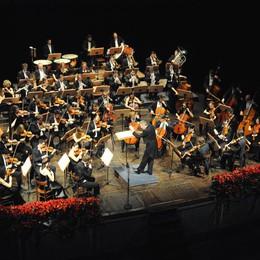 Festival pianistico, c'è il cartellone  Il 2014 riscopre Rachmaninov