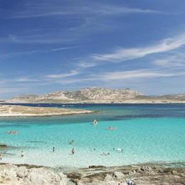 Le spiagge più belle  La top ten nazionale