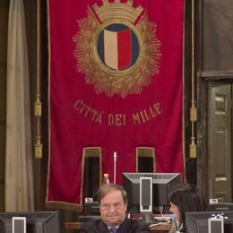 Palafrizzoni e Giovanni XXIII santo  «Il viaggio non è a carico del Comune»