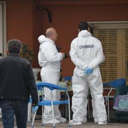 Bottanuco, lunedì le autopsie  Poi le salme torneranno a Cerro