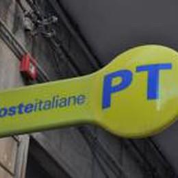 Nuovi codici di avviamento per l'Italia Poste italiane: così più automatismi