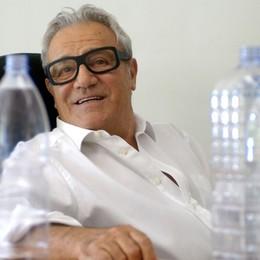 «Imprenditore e uomo coraggioso» Fonti Bracca, addio a Bordogna