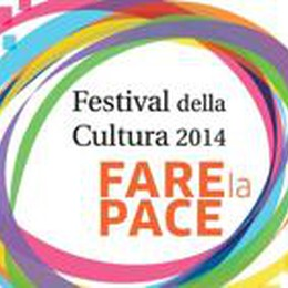 Festival della Cultura al via  con Cawley, Bauman e Marzano