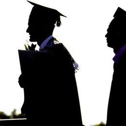 «Abbassate le tasse universitarie»  Bergamo dovrebbe ridurle del 24%