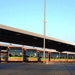 «Con Expo ci si gioca la faccia» Accordo anti  sciopero nei trasporti