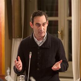 Belotti: chiarezza sul caso Cà Matta o dimissioni del presidente Marotta