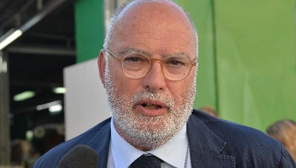 Arrestato presidente Federacciai Gozzi
