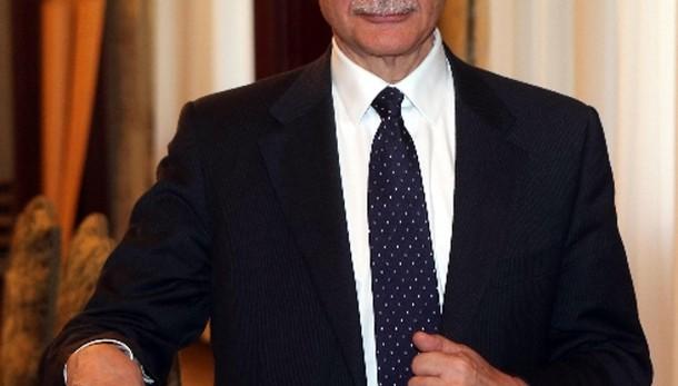 Bankitalia: Rossi, ripresa va aiutata