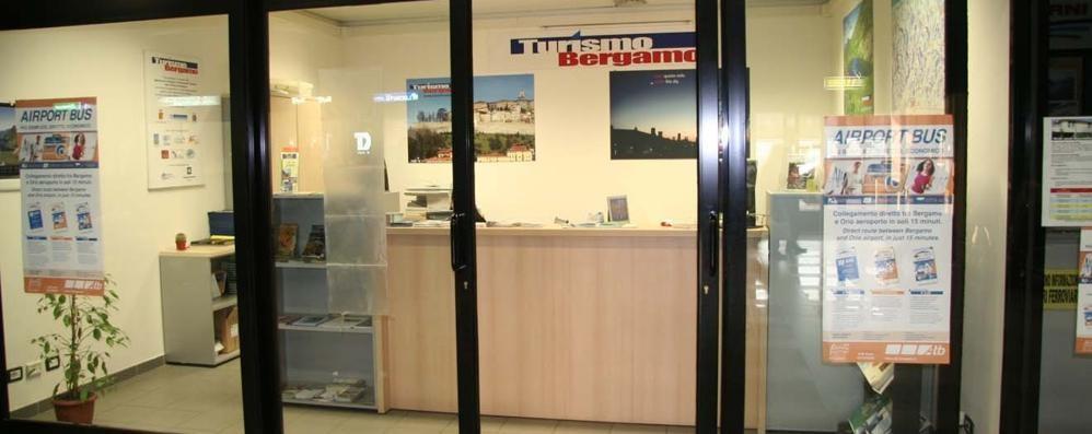 C'è l'Expo, Turismo Bergamo in crisi «Mi aspettavo di parlare di assunzioni»