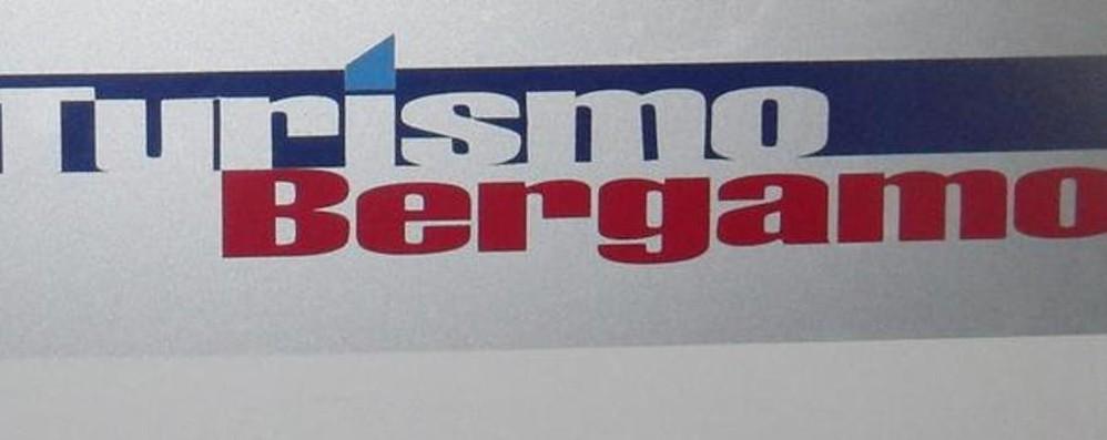 Turismo Bergamo, i conti non tornano «Ci autoriduciamo gli stipendi»