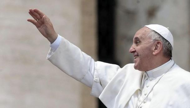 Armeni: Turchia, aspettiamo Papa a Expo