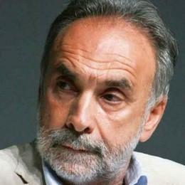 Martedì a Gorle incontro con Remuzzi Il medico  parla del suo libro, «La scelta»