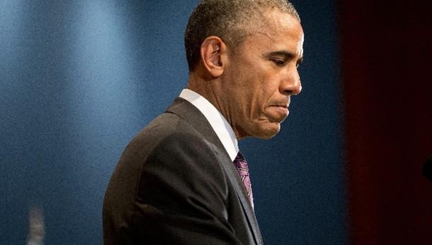 Obama allentato regole droni Pakistan