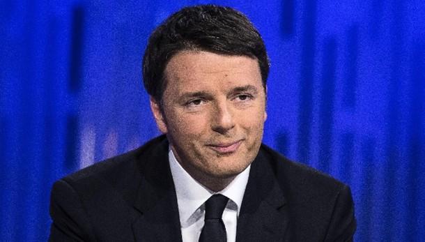Scuola: Renzi, pronti ad ascolto