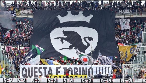 Torino-Juve, chieste altre indagini