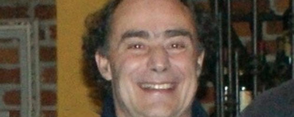 Addio al dottor Francesco D'Adda Cardiologo, se n'è andato a 59 anni