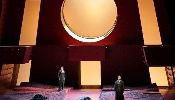 Scala: Turandot, 11 minuti di applausi