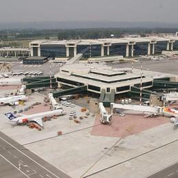 Aeroporti, Sea ottimista su Sacbo «È meglio per tutti unire le forze»