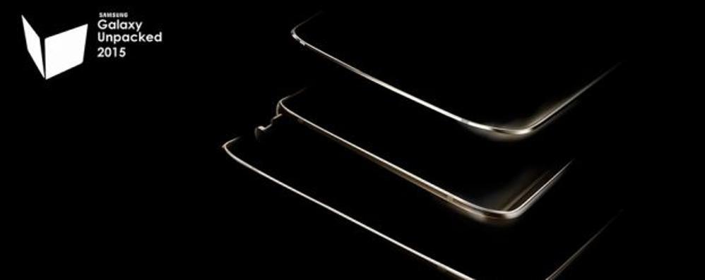 Samsung, maxi tablet in arrivo? Sul web rimbalzano i rumors