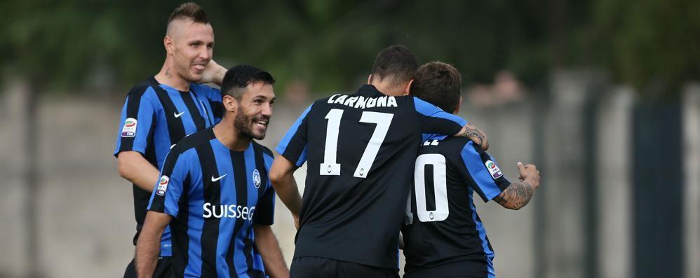 Atalanta in Coppa col Cittadella E all'orizzonte c'è Colantuono...