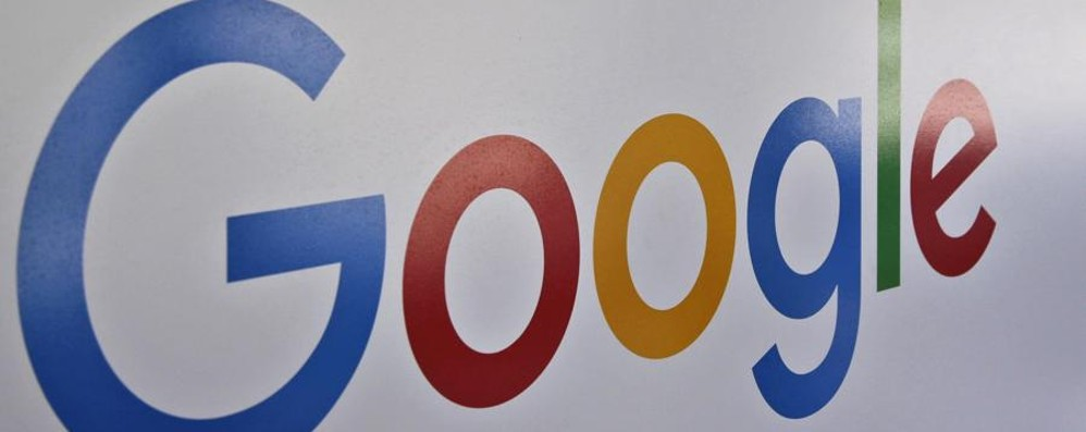 Tecnologia, Google sceglie Bergamo Da qui parte il sostegno alle start up