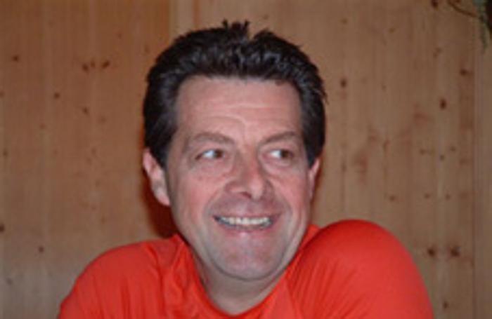 Marco Cavagna