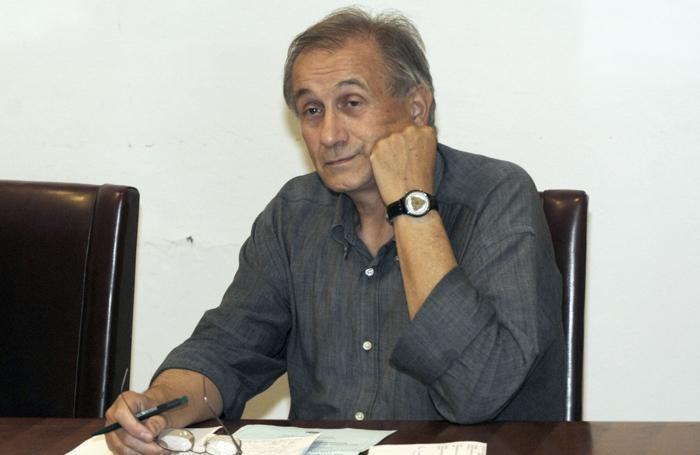 Gianni Chiesa