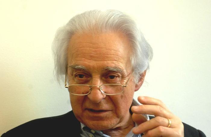 Giuseppe Gambirasio