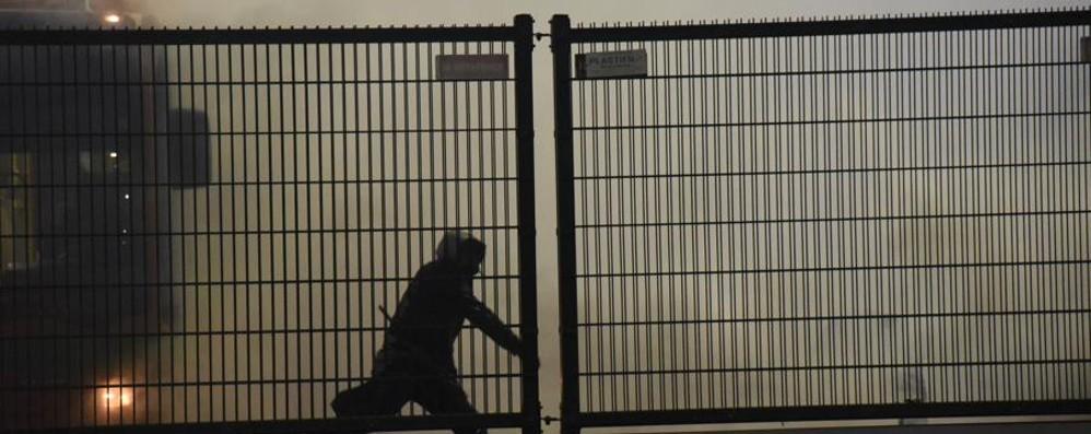 Maxi-processo ultrà, sentenza d'appello Ridotte  le condanne per alcuni tifosi