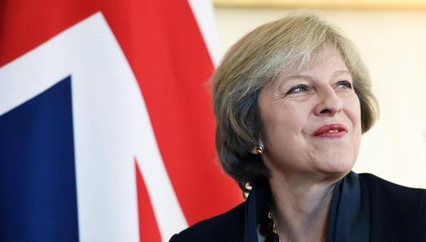 Brexit: appello governo a Corte suprema