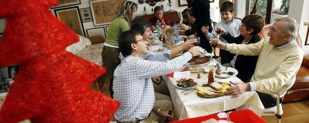 A Natale vince il cesto alimentare con i prodotti delle zone terremotate