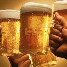 Vi piace la birra e girare il mondo? In alto i boccali, c'è un lavoro per voi...