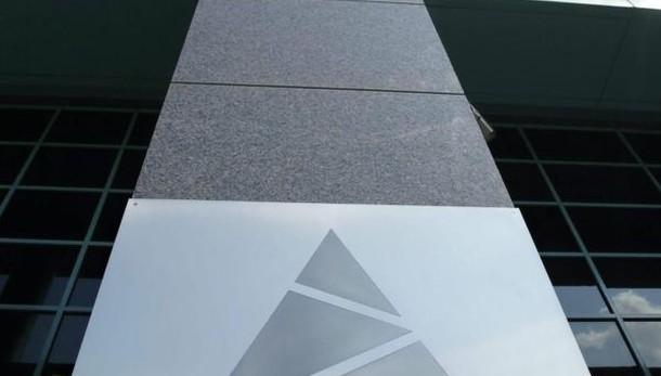 L'Aja annulla maxirisarcimento a Yukos
