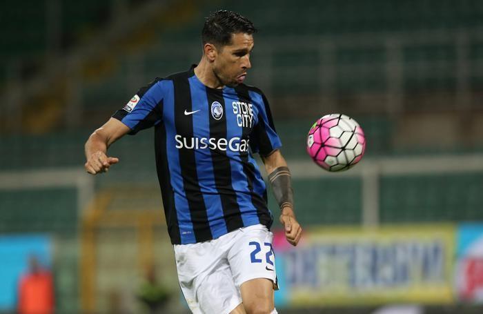 Borriello, tre gol in due partite
