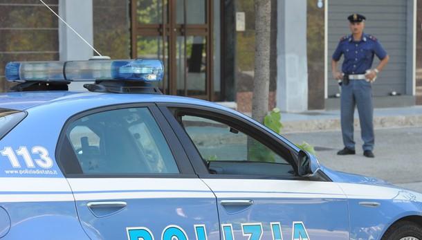 'Ndrangheta: traffico droga, arresti