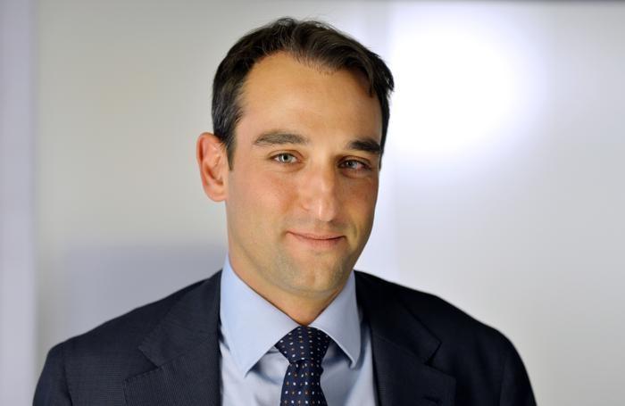 Jacopo Palermo