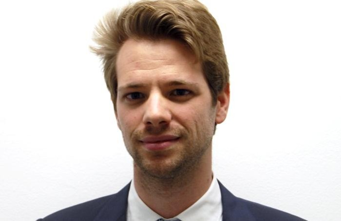 Nicola Antonio Gnocchi