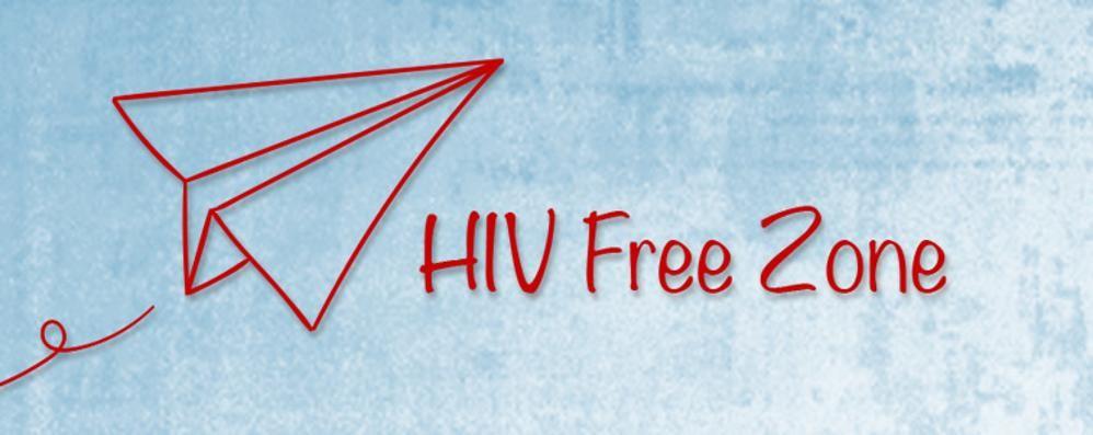 «Osare la speranza 2.0» Battere l'Aids con Facebook