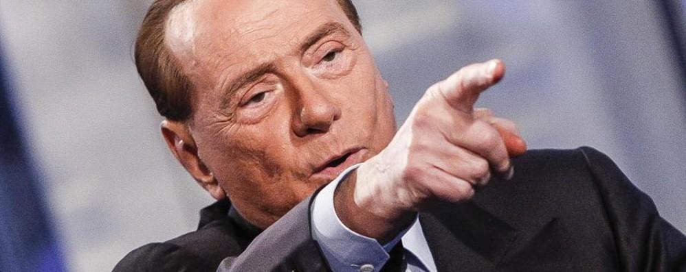 «Pensioni minime a 1.000 euro E non è un pesce d'aprile»