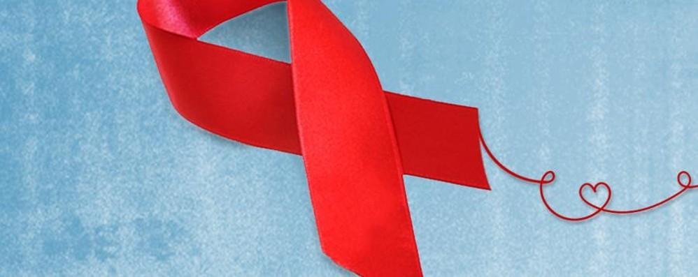 Abbraccio delle Due Torri contro l'Aids Il Cesvi cerca volontari per il 21 ottobre