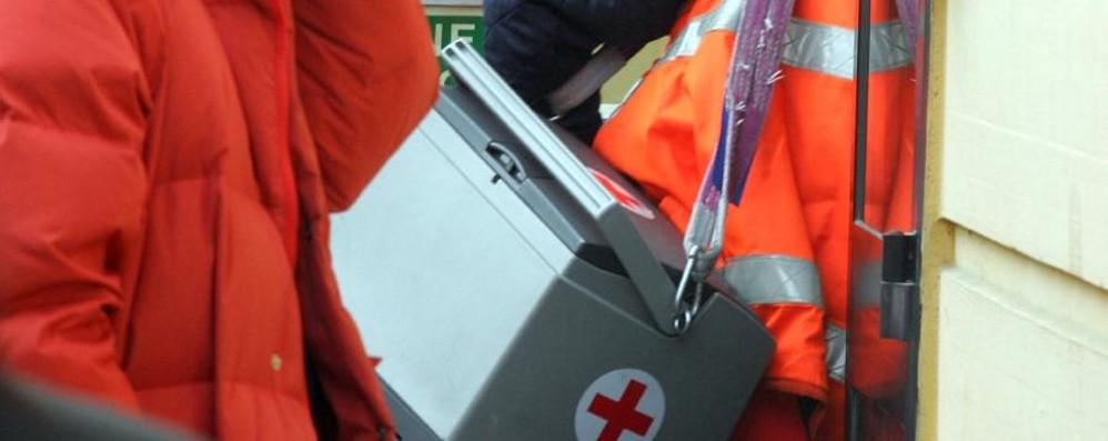 Donazione degli organi, Lombardia al top Alto consenso: dopo Milano c'è Bergamo