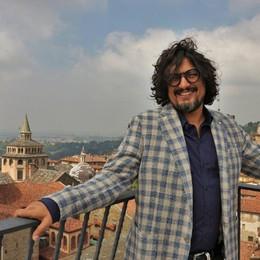 Borghese 4 ristoranti, la classifica finale Tra i «certificati» anche «L'Ambulatorio»